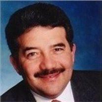 Miguel Angel Godoy