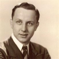 Leo F. Dymicki