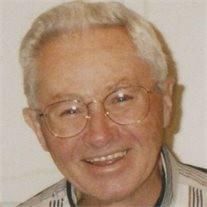 Robert D. Cook