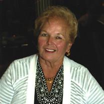 Maureen G. (Clark) Imielkowski