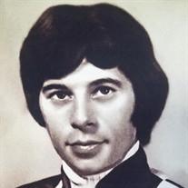 Mr. George P. Intelisano Jr.