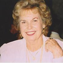 Gloria Ann Archer