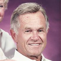 Robert W. Knaus