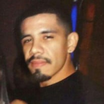 Arthur Ray Jimenez