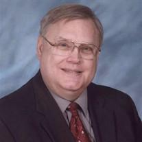 Mark J. Miller