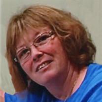 Beverly Kay  Williams, 47, Savannah, TN