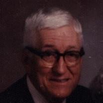 David W. Yoder