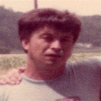 Roy Mollett