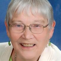 Susan Lee Brueggeman