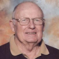Rev. Dr.  John  W. Simpers