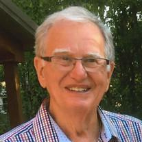 John Soderberg