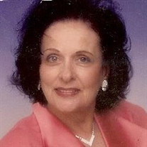 Leona S.  Lawyer