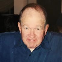 Thomas  Wayne  Carey