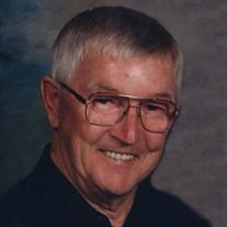 Virgil Marchand