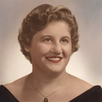 Ina L. Yochum