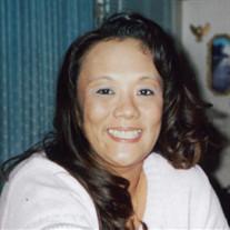 Debra Kay Henderson