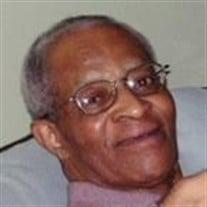 Mr. Henry  Whitley  Jr.
