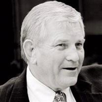 David LeRue Thurston