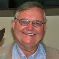 Robert Mark  Fillhart