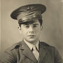 Joseph Yonan, Sr.