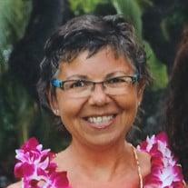 Lisa  J. Price