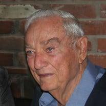 Kenneth Jacob Kechter