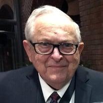 Bob J. Beavers