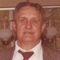 George Knighton
