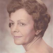 Margarete H. Webster