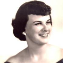 Carolyn Mccolly Gatchell