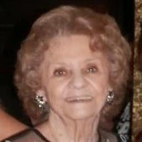 Mrs. Kelly Karavolos