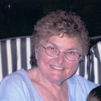 Ann Tittle