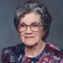 Helen C.  Shelburne