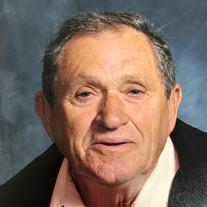 Michael  R. Stasky Jr.
