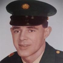 David W. Mitchell