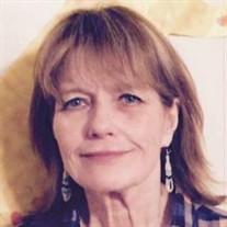 Janie Nidey