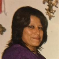 Cynthia Ann Robles Martinez