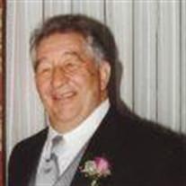 Michael Vincent Bonanno