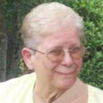 Rosetta Lairson