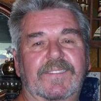 Dennis Sproles