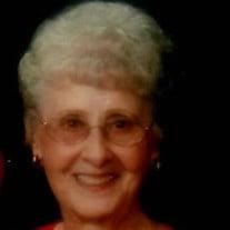 Muriel  Gene  Dean