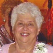 Regina M. Szczepaniak