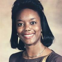 Mrs. Dianne Riddick Sturdivant
