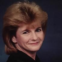 Debbie K Silver