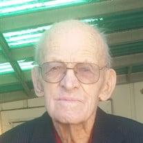 George Edward Fullerton