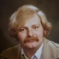 Dale Lynn Evans