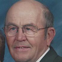 Gene A. Weiss