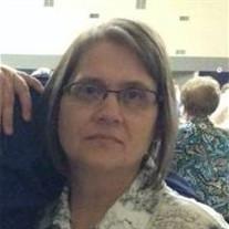 Mrs. Angela Faye Box