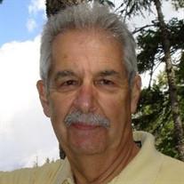 Robert J Tangarone