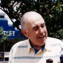 Joseph  J.  Radigan